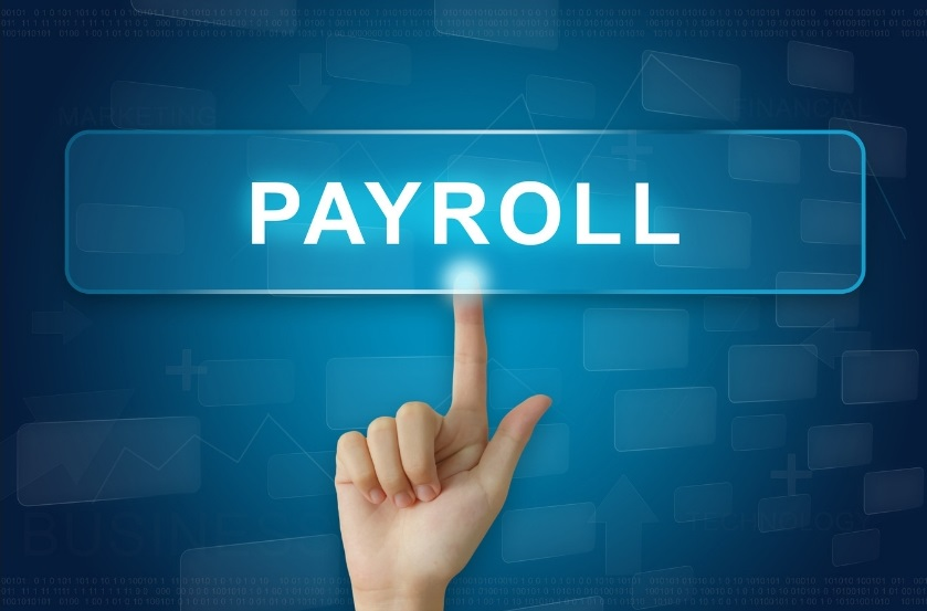 Are you prepared for the 2019/20 payroll changes?