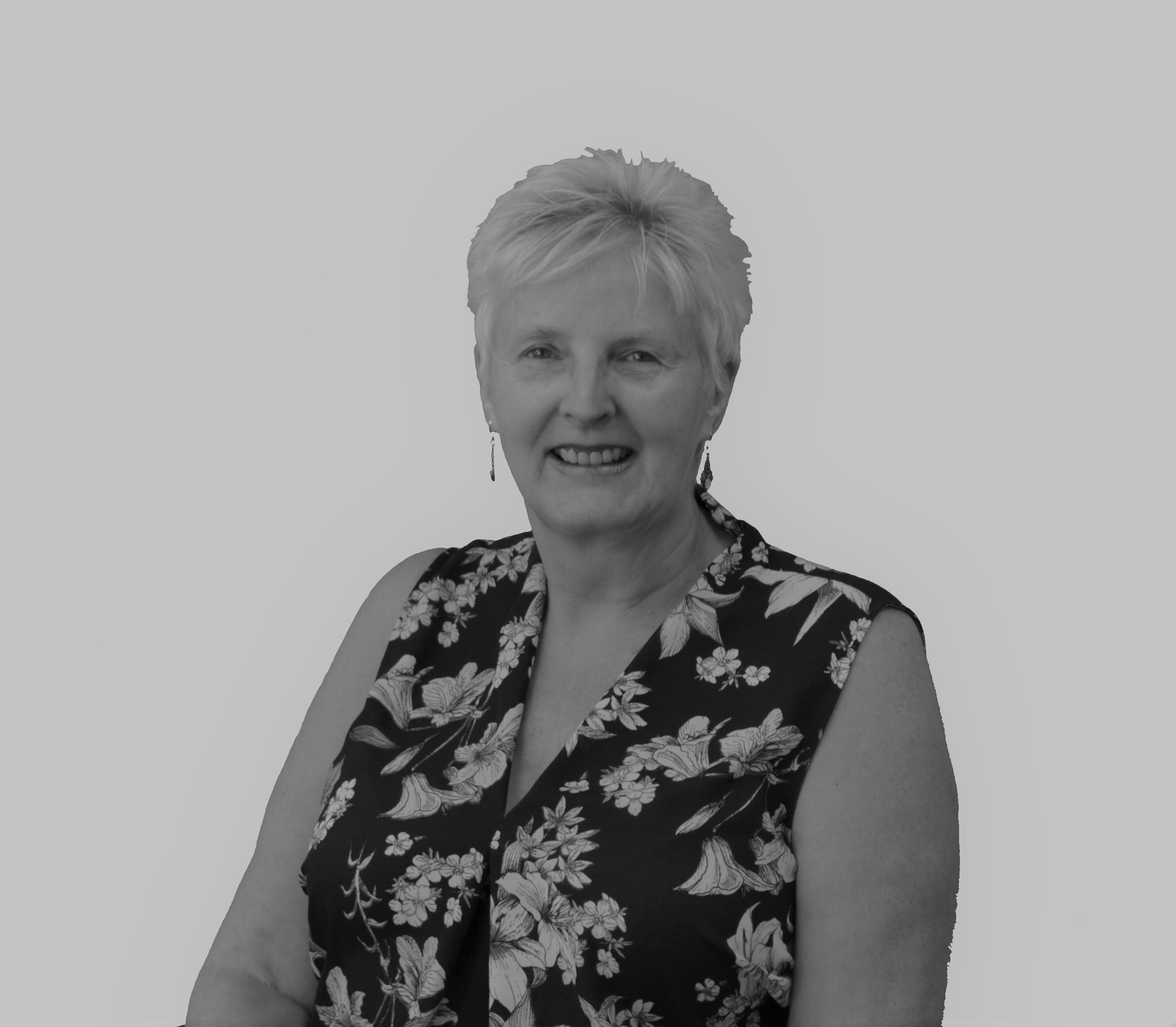 Carol Robertson - Life Centred Planning Ltd Battle East Sussex