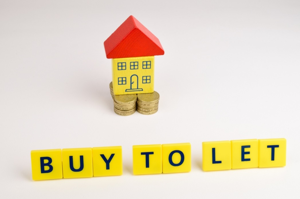 Considering selling your buy-to-let property?